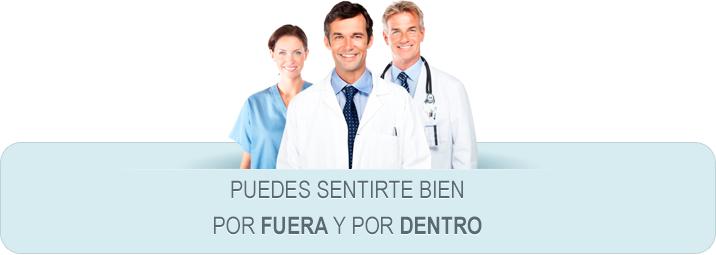 Banner Cirugía íntima en Barcelona