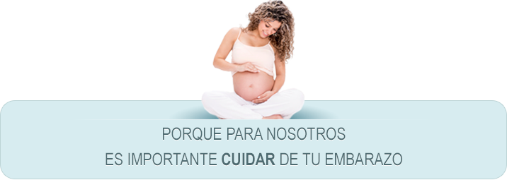 Banner Obstetricia