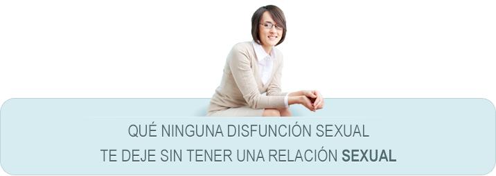 Banner Sexólogo en Barcelona